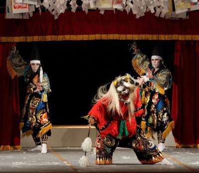 150周年記念「筑波山」